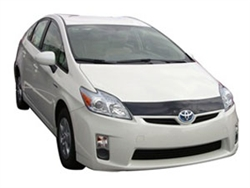 Hood Protector and bug shield for  Toyota Prius