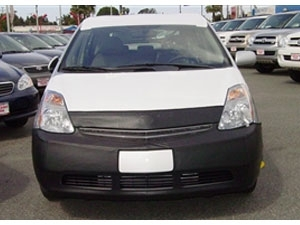 Front End Mask for Toyota Prius