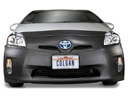 Front End Mask for 2010-2011 Toyota Prius