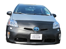 Front End Mask for 2012, 2013, 2014 and 2015 Toyota Prius