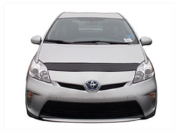 Front End Mask for  Toyota Prius Hybrid