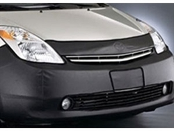 Prius Front End Mask