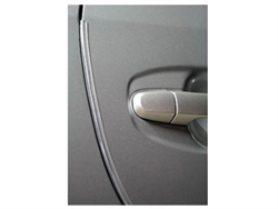 2010-2015 Toyota Prius Door Edge Guards