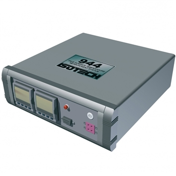 Isotech model 944 True Surface Measurement System