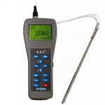 F100 Precision Reference Thermometer