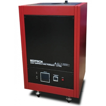 Isotech Low Temperature Metrology Furnace