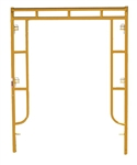 "5 x 6'6"" BJ Open Scaffold Frame"