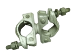 Cheesborough Swivel Coupler