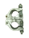 Cheesborough Swivel Coupler UK