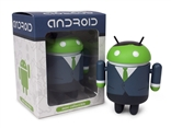 Android Big Box Series - Business Man