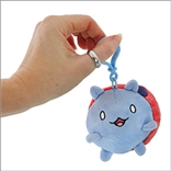 Micro Squishable Catbug Designer Plush Figure