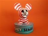 SHORTS Club Mickey Mouse Vinyl Figure
