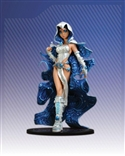 Raven Angel of Azarath from DC Ame-Comi Heroine Series