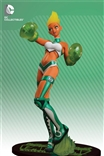 Arisia Statue DC Direct Ame-Comi Heroine Series PVC