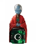 Green Lantern Guardian Bust from DC Direct