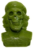 Dead Che Bust - Army Green Version