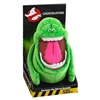 Ghostbusters Slimer Talking Designer Plush Figure