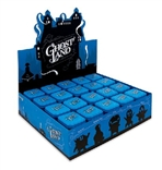 Ghostland Mini Figures FULL CASE - Super7