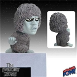 Twilight Zone Gremlin Monitor Mate Bobble Head