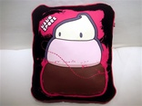 Gunther Nanospore Pillow