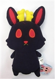 "Kami PURPLE 12"" Plush Designer Plush Figure by Adam Litvack"