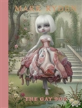 The Gay 90's Hardcover Art Book By Artist Mark Ryden