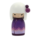 'SILLY BILLY' Momiji Designer Resin Doll by Luli Bunny