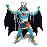 "Mumm-Ra Thundercats 14"" Figure from Mezco Toys"