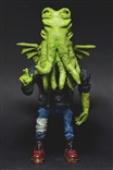 Oi! Cthulhu Resin Action Figure by Daniel Yu & Mighty Jaxx