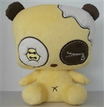 "Dovi 8"" Designer Plush by Inoochi"