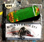 Fingerboard GEN5 Space Edition