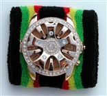 Timebandits Urban Spinner Watch 07