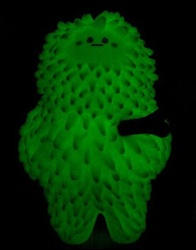 Treeson Firefly Glow-in-the-Dark