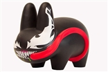 "Marvel Venom Labbit 7"" Vinyl by Kidrobot"