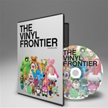 The Vinyl Frontier DVD - Special Edition
