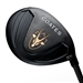 Coates Golf Women's Eland Fairway Woods