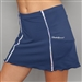 Denise Cronwall Neo Pocket Tennis Skort