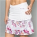 Denise Cronwall Golf Skort - Army Of Lovers