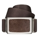 Hipsi Brown Eyed Girl Belt