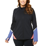 SHAPE PLUS Active Bolt Fitness Jacket