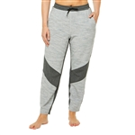 SHAPE PLUS Fifty-Fifty Drawstring Pant