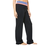 "SHAPE PLUS Activewear Everyday 33"" Pant"