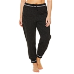 "SHAPE PLUS 28"" Fog Jogger - Caviar Black"