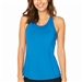 SHAPE 'S' Seam Fitness Tanks