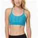 SHAPE Exceed Sports Bra - Core