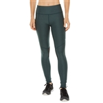 SHAPE Courtship Protech Legging - Green Gables