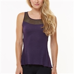 SHAPE Barre Tank