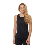 SHAPE Active Boost Muscle Tunic - Black
