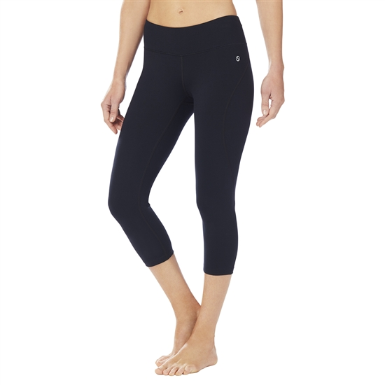 SHAPE Active S Fitness Capri
