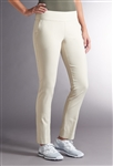 Swing Control Basic Slim Stone Pant